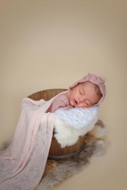 Maya Newborn (26 of 29)