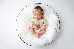 Newborn (12 of 96)