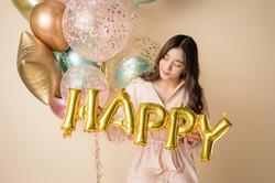 Birthday (55 of 105)