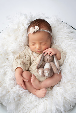 Newborn (4 of 96)