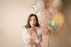 Birthday (50 of 105)