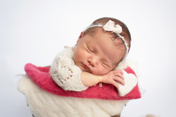 Newborn (16 of 96)
