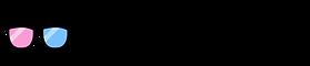 Duckademy_Logo-03-03.png