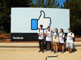 企業參訪 Facebook.JPG