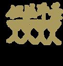 2018公益平台文化基金會logo-4小人版.png