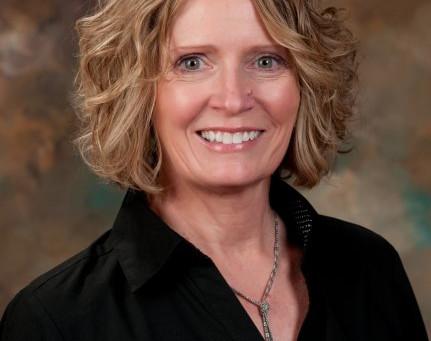 Endorsement - Jill Doherty