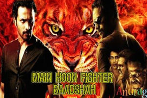 the fighter full movie in hindi free download