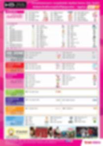 TH-Enjoy HD-Aug19-01.jpg