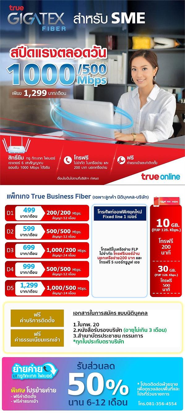 True Business Fiber SME.jpg