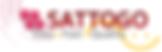 SATTOGO logo.png