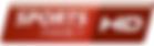 TQCUploadDocument_20151202161425_Bulleti