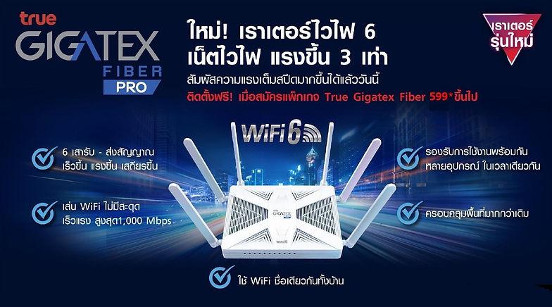 True Wifi6.jpg