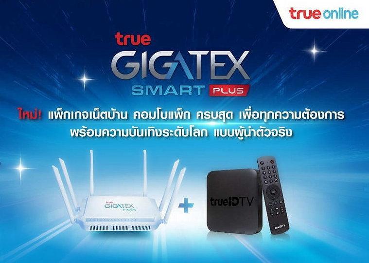 True-Gigatex-Smart-Plus2.jpg