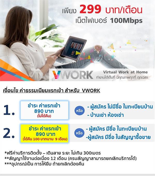 โปร Vwork.jpg