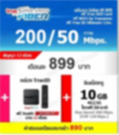 89920050.jpg