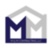 MMContracting_Logo_TransparentBackground