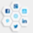 hexagon-1743514__340.png
