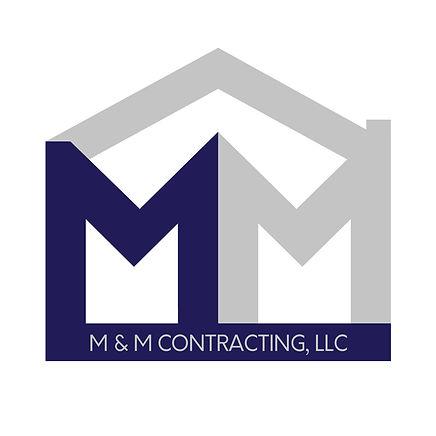 MMContracting_Logo5.jpg
