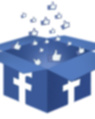 facebook-box-1334045__340.webp