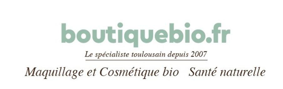 boutiquebio.fr.jpg