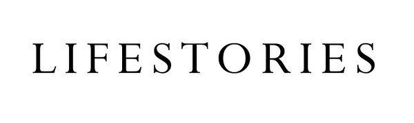 logo-lifestories-only_modifié_modifié.jp