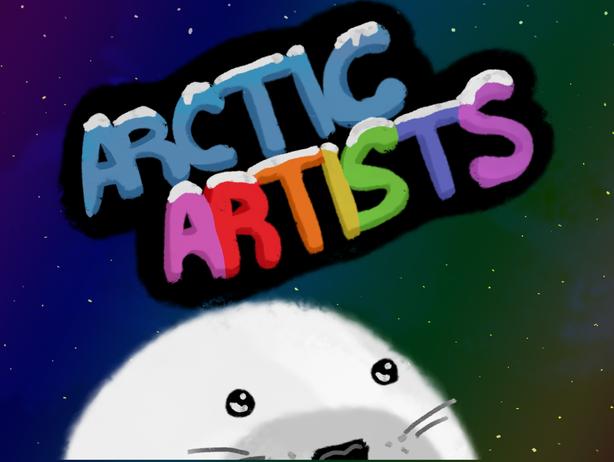Co-Creator | Artist
