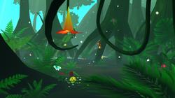Canopy_4