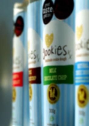 Gookies Photo Packaging.jpg