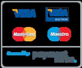 PaymentSense_Standard_200x166.png_w=600&