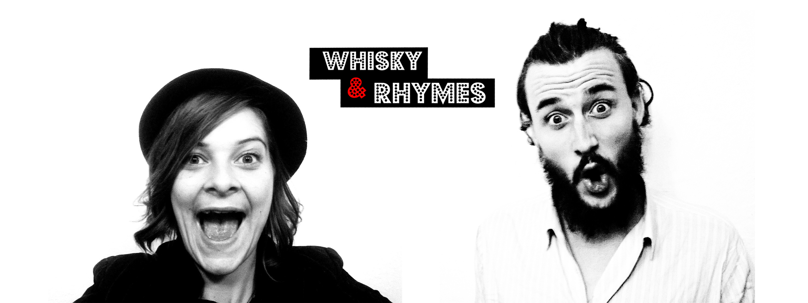 001 home whisky and rhymes