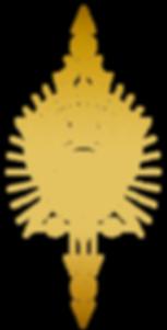 Akasha Logo TRANS (1).png