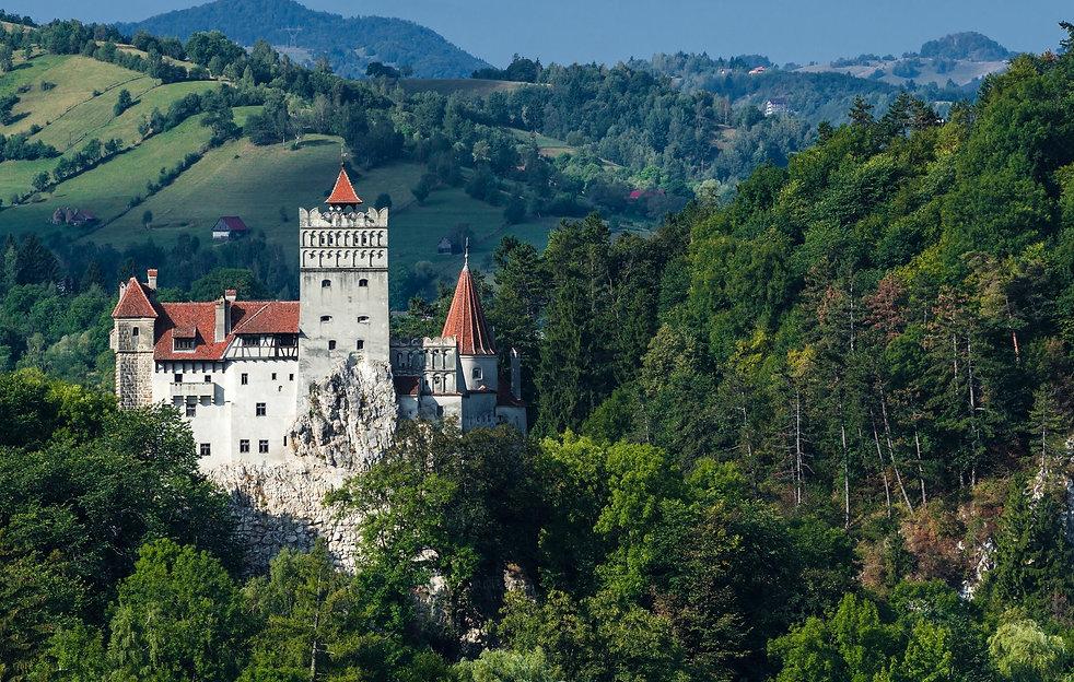 bran-castle-romania.jpg