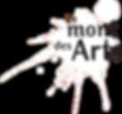 Logo_Le mont des Arts.png