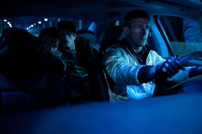 Nicolas+Winding+Refn+Ryan+Gosling+drive+