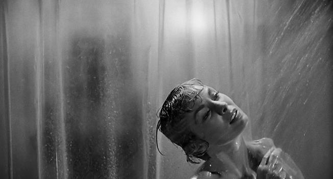 psycho-shower.png