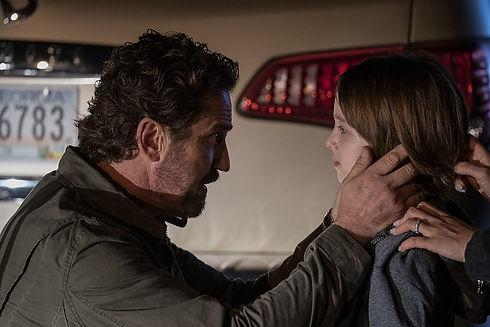 Greenland-2020-movie-05.jpg