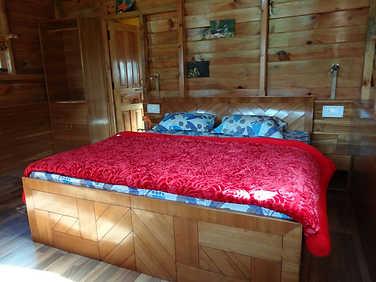 Premium Rooms.jpg