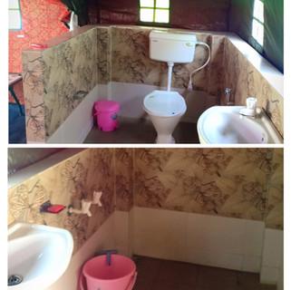 Attached washroom camping nainital.jpg