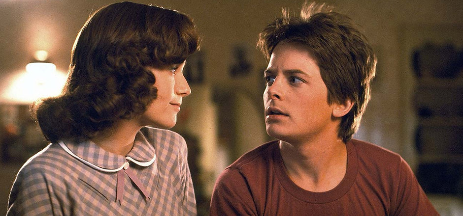 back_to_future_1985_8_copy.jpg