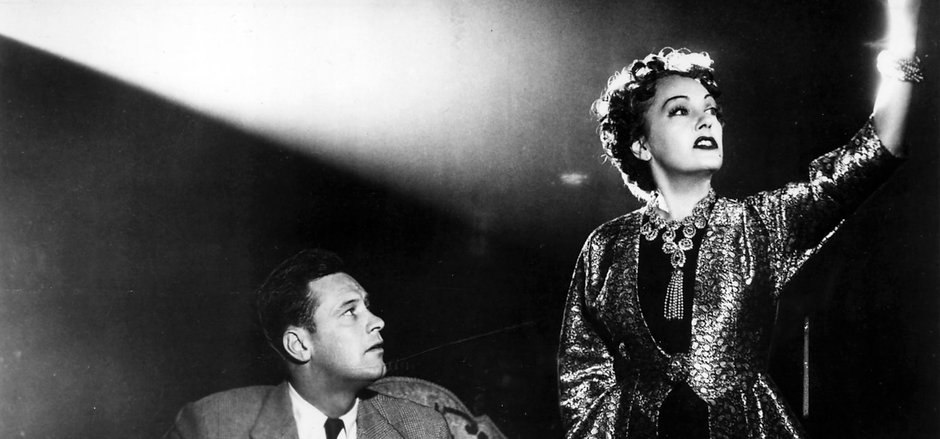 sunset-boulevard-watching-recommendation