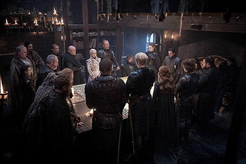 HBO-Game-of-Thrones-Season-8.jpg