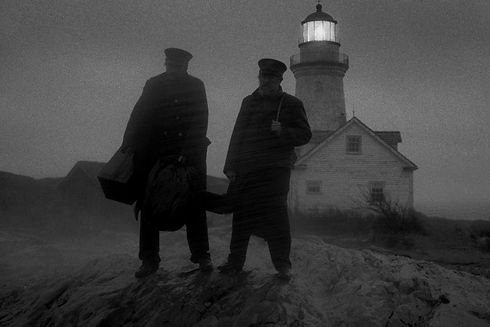 031_TheLighthouse_143W.jpg