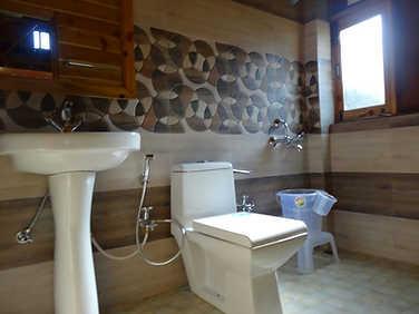 Attached Washroom at Pangot Cottages.jpg