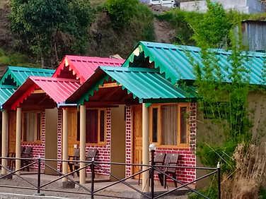 Pangot Hotels.jpg
