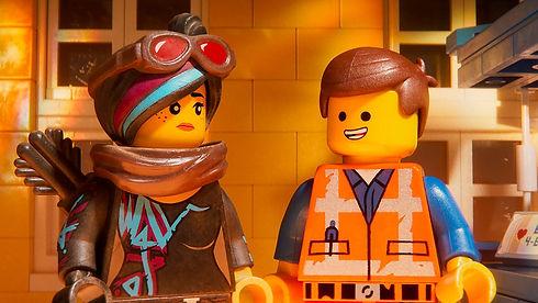1046500-watch-lego-movie-2-teaser-traile