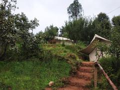 camp-area.jpg