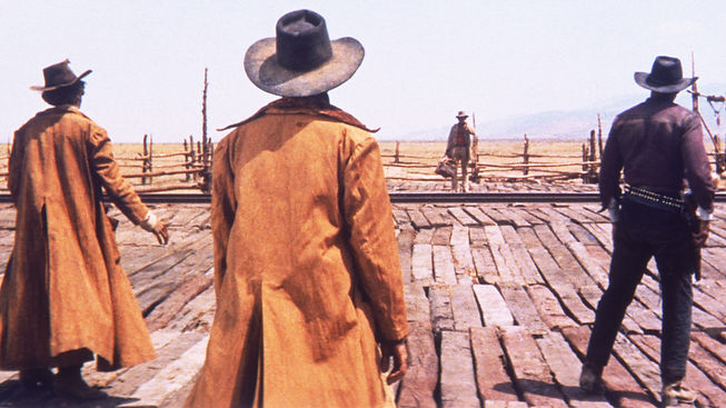 once-upon-a-time-in-the-west-di.jpg