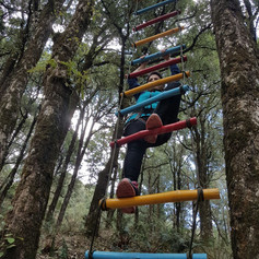 Ladder-Bridge-Nainital-Camping.jpg