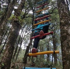 Ladder-Bridge-Nainital-Camping.jpg
