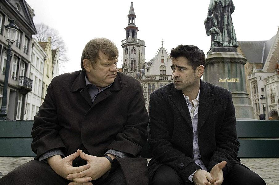 In-Bruges-7.jpg